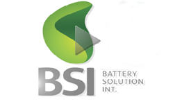 BSI Technology - Video